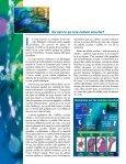 Cellules souches L - Page 2