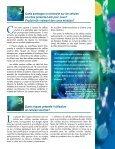 Cellules souches L - Page 3