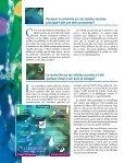 Cellules souches L - Page 4
