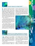 Cellules souches L - Page 5