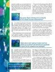 Cellules souches L - Page 6