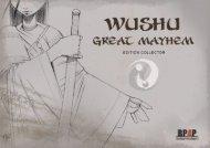 Wushu_Scenars
