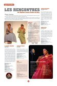 Le Petit Cyrano 135 - Chambre des Théâtres pour l'Enfance et la ... - Page 2
