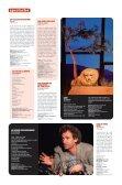 Le Petit Cyrano 135 - Chambre des Théâtres pour l'Enfance et la ... - Page 4