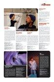 Le Petit Cyrano 135 - Chambre des Théâtres pour l'Enfance et la ... - Page 5