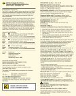 poster TEXT issue4 - Safety Lamp of Houston Inc. - Page 2
