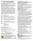 poster TEXT issue4 - Safety Lamp of Houston Inc. - Page 3