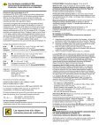 poster TEXT issue4 - Safety Lamp of Houston Inc. - Page 5