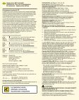poster TEXT issue4 - Safety Lamp of Houston Inc. - Page 6
