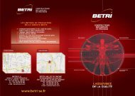 \\serveur\Web\BETRI\# NOUVEAU SITE\WEB ... - Portail Betri SA