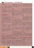 Fiche munition .32 S&W Long - Tireurs - Page 2