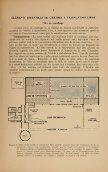La stabulation libre des bovins laitiers - Page 5