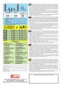 Schede tecniche - Azienda in fiera - Page 4