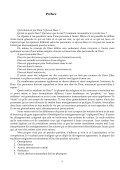 et la plus grande c'est l'amour - Site consacré á Bhagavan Sri ... - Page 4
