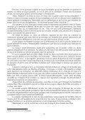 et la plus grande c'est l'amour - Site consacré á Bhagavan Sri ... - Page 5