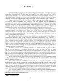 et la plus grande c'est l'amour - Site consacré á Bhagavan Sri ... - Page 6