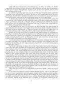 et la plus grande c'est l'amour - Site consacré á Bhagavan Sri ... - Page 7