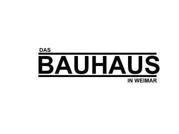 Gesamte Präsentation als PDF, ca. 3MB - Weimarpedia