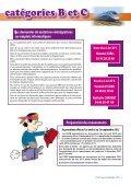 Mutations 2012 - Solidaires Finances publiques - Page 5