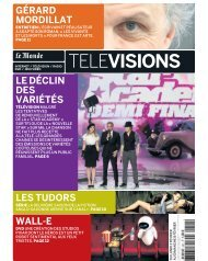 TELEVISIONS - tolle, lege - Free