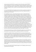 Cérémonie des voeux, le 9 janvier 2010 - Crosne - Page 3