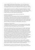 Cérémonie des voeux, le 9 janvier 2010 - Crosne - Page 4