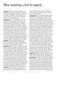 """Télécharger la fiche complète de """" Micmacrocosmes """" - Praxinoscope - Page 4"""