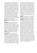 """Télécharger la fiche complète de """" Micmacrocosmes """" - Praxinoscope - Page 5"""