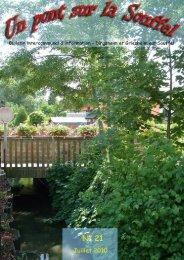 Pont sur la Souffel juin 2010.pub - Dingsheim