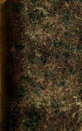 Oeuvres complettes de J.J. Rousseau, citoyen de Genève