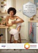 Magazine de décembre 2012 - UMT - Page 2