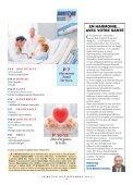 Magazine de décembre 2012 - UMT - Page 3