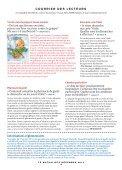 Magazine de décembre 2012 - UMT - Page 4