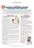 Magazine de décembre 2012 - UMT - Page 7