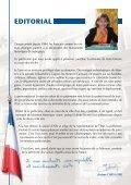 sauvegarder - Préfecture du Tarn - Page 2