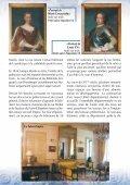 sauvegarder - Préfecture du Tarn - Page 4