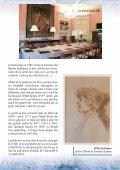 sauvegarder - Préfecture du Tarn - Page 5