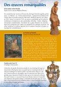 sauvegarder - Préfecture du Tarn - Page 7