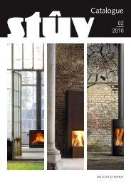 Stuv 2010 1.pdf - Bullag