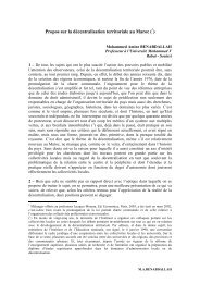 Télécharger le fichier - Mohammed Amine BENABDALLAH