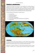 Atlas simplifié de Mystara - Page 3