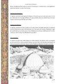 Atlas simplifié de Mystara - Page 4