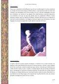 Atlas simplifié de Mystara - Page 5