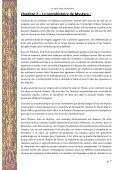 Atlas simplifié de Mystara - Page 7