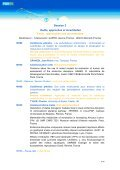 Programme PNRPE 2012 - Contact alimentaire - Page 6