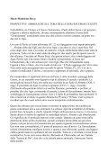 Marie Madeleine Davy - Cristina Campo - Page 3