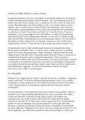 Marie Madeleine Davy - Cristina Campo - Page 4