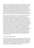 Marie Madeleine Davy - Cristina Campo - Page 5