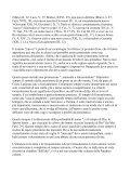 Marie Madeleine Davy - Cristina Campo - Page 7