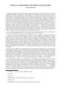vers un classicisme de l'écriture acousmatique - Electroacoustic ... - Page 2